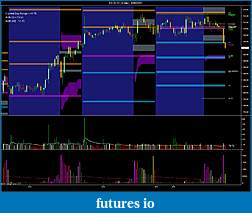 ES and the Great POMO Rally-es-06-11-30-min-3_28_2011.jpg