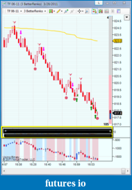 ES and the Great POMO Rally-2011-03-28_1612.png