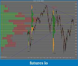 ES and the Great POMO Rally-es-06-11-135-min-3_28_2011.jpg