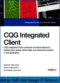 Options Trading Platforms-exec_cqgic.pdf