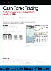 Options Trading Platforms-cashforextrading.pdf