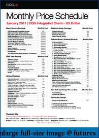 Options Trading Platforms-usmonthlypriceschedule.pdf