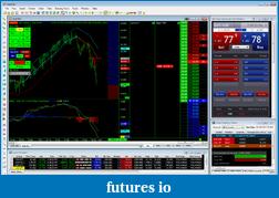 TradeVec trading platform-3-28-2011-7-08-30-pm.png