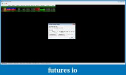 TradeVec trading platform-3-28-2011-7-06-08-pm.png