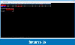 TradeVec trading platform-3-28-2011-7-05-29-pm.png