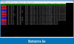 TradeVec trading platform-3-28-2011-7-03-36-pm.png
