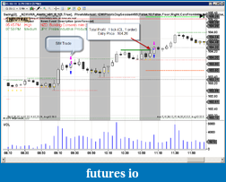 Safin's Trading Journal-cl-1-tick.png