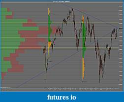 ES and the Great POMO Rally-es-06-11-135-min-3_29_2011.jpg