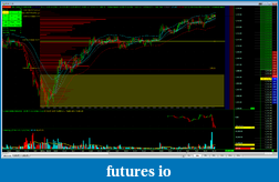 TradeVec trading platform-3-29-2011-4-08-27-pm.png
