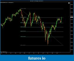 ES and the Great POMO Rally-pomo.jpg