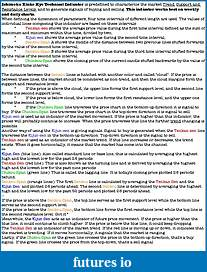 Click image for larger version  Name:SS21.jpg Views:113 Size:305.4 KB ID:35450