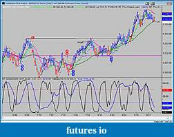 MT trading journal and learning log-3-30-1sr-3-hrs.jpg