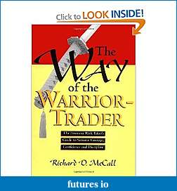 Some highly recommended books-thewayofthewarriortrader.jpg