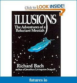 Some highly recommended books-llusions_richard-bach.jpg