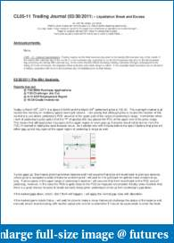 Day Time TJ for CL starting 2/22 with pre mkt & post-mortem analysis-tj-mar-30-2011.pdf