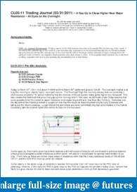 Day Time TJ for CL starting 2/22 with pre mkt & post-mortem analysis-tj-mar-31-2011.pdf
