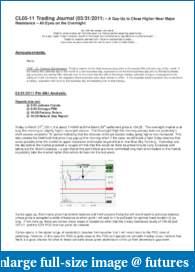Day Time TJ for CL starting 2/22 with pre mkt & post-mortem analysis-tj-mar-31-2011.pdf