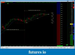 TradeVec trading platform-3-31-2011-11-35-52-pm.png
