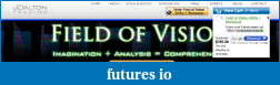 Jim Dalton's Field of Vision & His Books-3-31-2011-11-43-56-pm.png