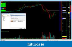 TradeVec trading platform-4-1-2011-10-04-31-am.png
