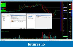 TradeVec trading platform-4-1-2011-10-05-29-am.png