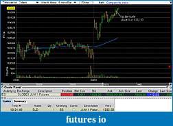 Trading-jour7c.jpg