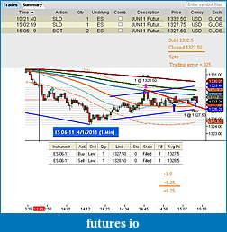Trading-jour7f.jpg