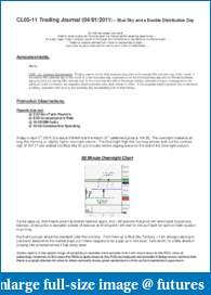 Day Time TJ for CL starting 2/22 with pre mkt & post-mortem analysis-tj-apr-01-2011.pdf
