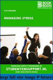 Stress Management-managing-stress.pdf