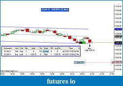 Trading-jour1.jpg