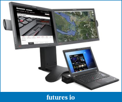 Lenovo Laptops for Trading-two_monitors.png