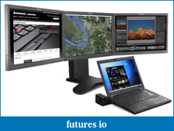 Lenovo Laptops for Trading-thinkpad_triple_monitors.png