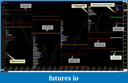 Click image for larger version  Name:ES_confluence.jpg Views:92 Size:215.4 KB ID:35829