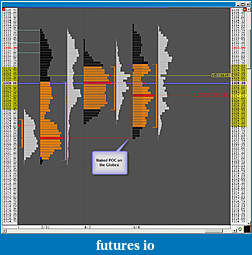 ES and the Great POMO Rally-globex_npoc.jpg