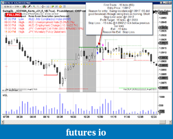 Safin's Trading Journal-6s-loss-15-ticks.png
