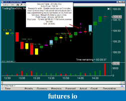 Safin's Trading Journal-cl-20-ticks.png