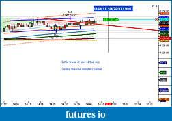 Trading-jour3d.jpg