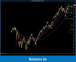 ES and the Great POMO Rally-dow.jpg