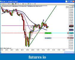 Trading-jour4e.jpg