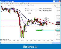 Trading-jour4f.jpg