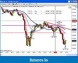 Trading-jour4g.jpg