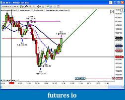 Trading-jour4h.jpg