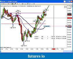 Trading-jour4i.jpg