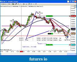 Trading-jour4j.jpg