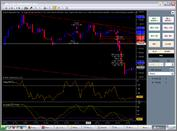 3 bar high/low entry maintain active order until 3 bar high/low in opposite direction-3blong.bmp
