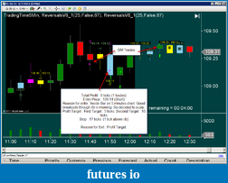 Safin's Trading Journal-cl-6-ticks.png