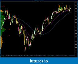 ES and the Great POMO Rally-es-06-11-135-min-4_7_2011.jpg