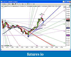 Click image for larger version  Name:CL8APR.JPG Views:227 Size:103.3 KB ID:36180