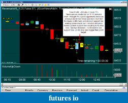 Safin's Trading Journal-tf-15-mins-ib-loss.png
