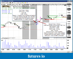 Safin's Trading Journal-6s-12-ticks.png